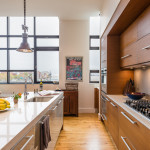 360 Furman Street, One Brooklyn Bridge Park, Brooklyn Heights, Waterfront Condo, Brooklyn condo for sale, Cool Listings