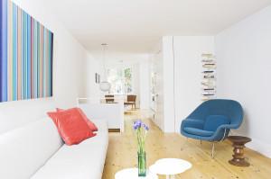 redtop, narrow home design, windsor terrace