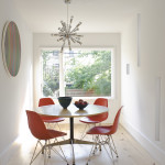 redtop, narrow home design, windsor terrace