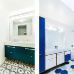 473 11th Street, bathrooms, renovation, modern