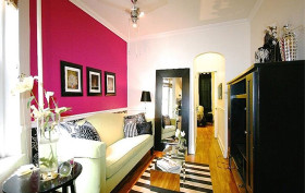 330 East 94th Street, Cool Listings, Manhattan apartment for sale, Upper East Side, Yorkville