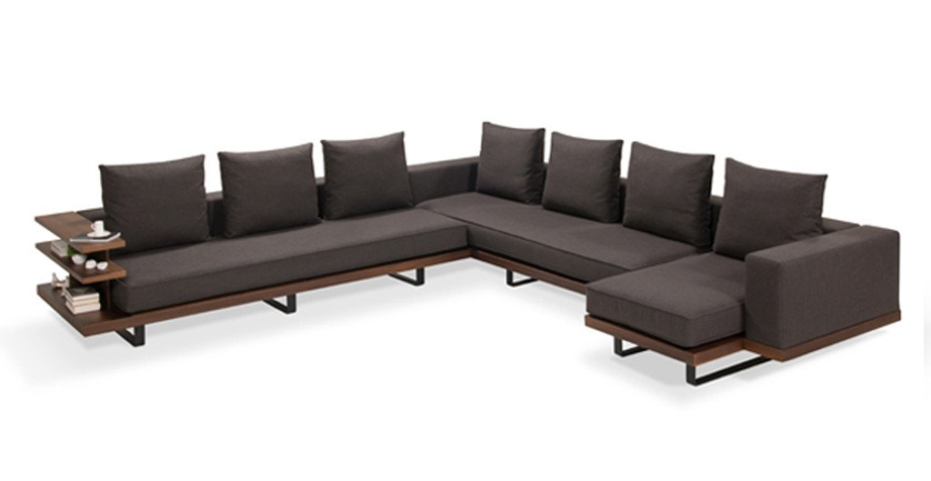 gazel sofa, sofas with storage, koleksiyon