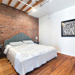 262 Mott Street, bedroom, loft, apartment, rental
