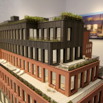 465 Pacific Street, 472 Atlantic Avenue, Morris Adjmi Architects, ARIA Development Group, Avery Hall Investments, Boerum Hill (22))