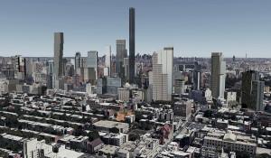 465 Pacific Street, 472 Atlantic Avenue, Morris Adjmi Architects, ARIA Development Group, Avery Hall Investments, Boerum Hill (22))