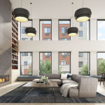 465 Pacific Street, 472 Atlantic Avenue, Morris Adjmi Architects, ARIA Development Group, Avery Hall Investments, Boerum Hill (10