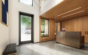 465 Pacific Street, 472 Atlantic Avenue, Morris Adjmi Architects, ARIA Development Group, Avery Hall Investments, Boerum Hill (1)