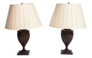 steve martin furniture auction, one kings lane, antique furniture