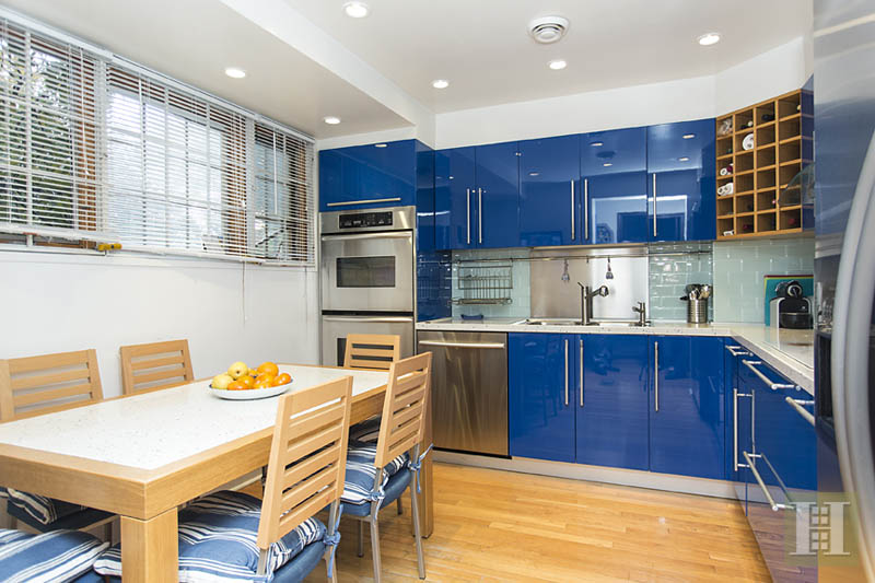 70 greenway south, kitchen, forest hills