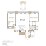 212 Fifth Avenue, New Developments, Listings Launch, Nomad, Madison Equities, Building Land and Technology, Thor Equities, Helpern, condo conversion