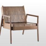 Sitskie, Adam Friedman, wood block furniture