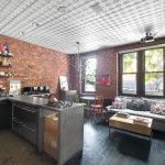 32 East 2nd Street, Cool Listing, East Village, Bowery, NYC co-op for sale,