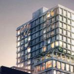 NYC Condos, Manhattan developments, New York construction, Manhattan condos, Herzog and de Meuron, WHole Foods