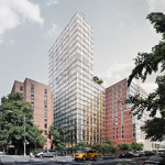 NYC Condos, Manhattan developments, New York construction, Manhattan condos, Herzog and de Meuron, WHole Foods