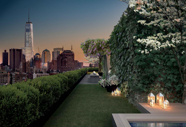 215 Chrystie Street, Hezog & de Meuron, Ian Schrager, NYC Hotels, Condos 2 (16)