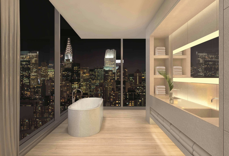 215 Chrystie Street, Hezog & de Meuron, Ian Schrager, NYC Hotels, Condos 2 (15)