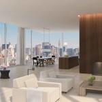 215 Chrystie Street, Hezog & de Meuron, Ian Schrager, NYC Hotels, Condos 2 (11)