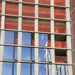 215 Chrystie Street, Hezog & de Meuron, Ian Schrager, NYC Hotels, Condos 4