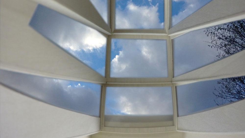 More Sky, ALDANA FERRER GARCIA
