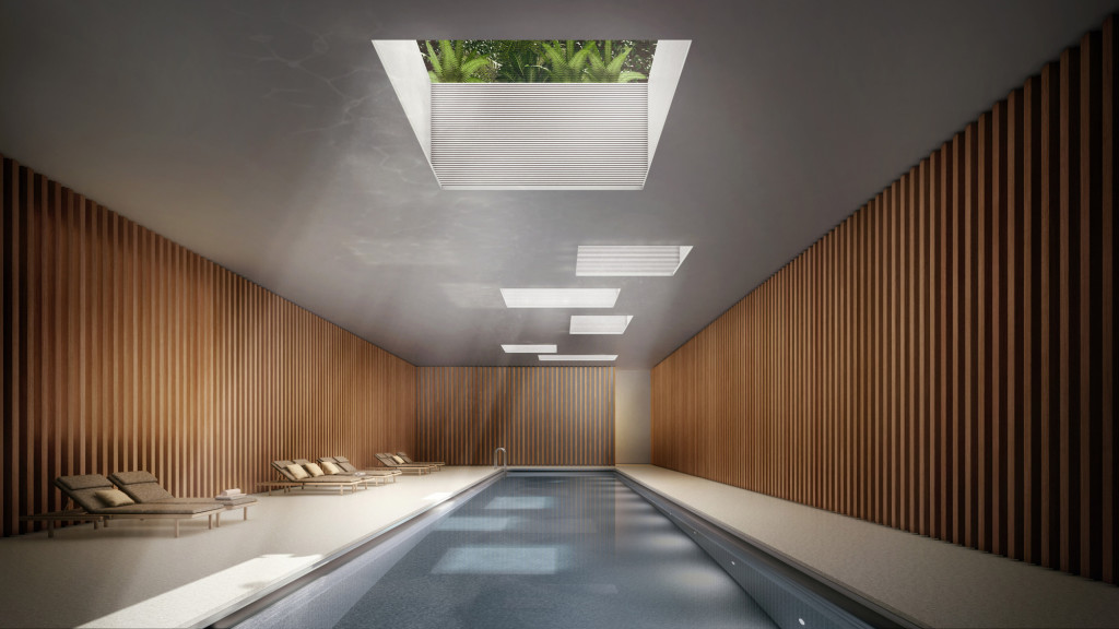 Jardim-525-West-27th-Centaur-Properties-and-Greyscale-Development-Isay-Weinfeld