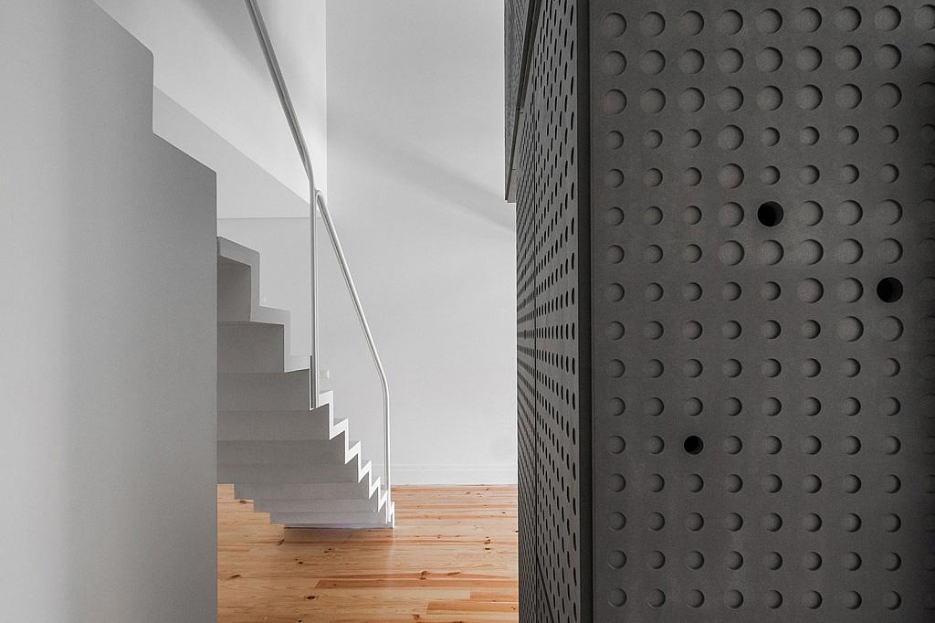 OODA, Porto, Portugal Design