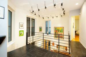 35 East 68th Street, loft, mansion, upper east side, co-op, duplex