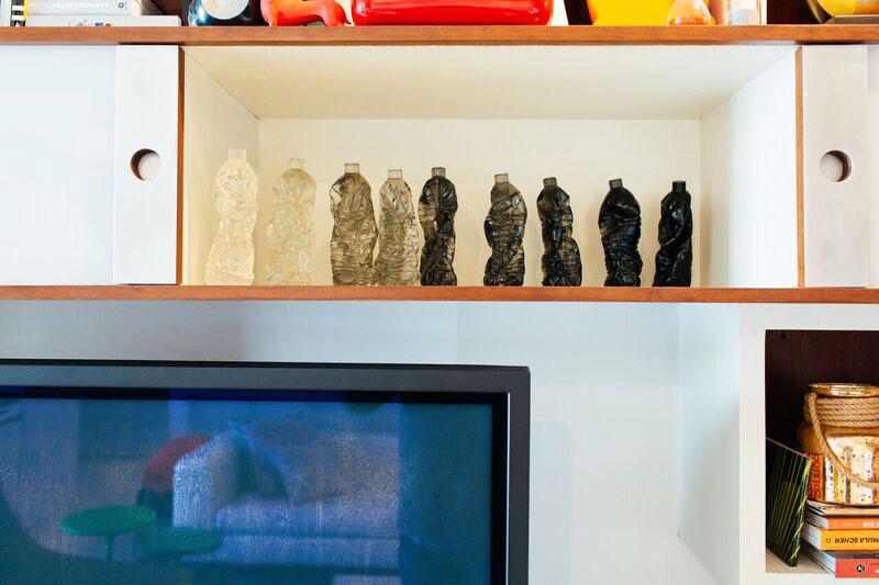 Ghislaine Vinas-studio-33