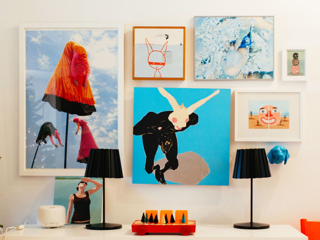 Ghislaine Vinas-studio-24