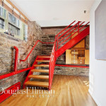 37B Crosby Street, Jordan Feldstein, Soho lofts, NYC celebrity real estate
