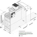 3DDV, 57 Havemeyer Street, Ami Barr, David Valentin, Djem Land LLC, InFocus Design and Planning