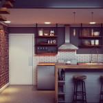 171-173 Bayard Street, Williamsburg, Infocus Design (5)