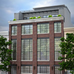 171-173 Bayard Street, Williamsburg, Infocus Design (5)
