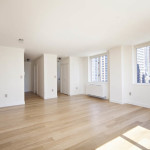 225 Rector Place, Augusten Burroughs, Battery Park City real estate