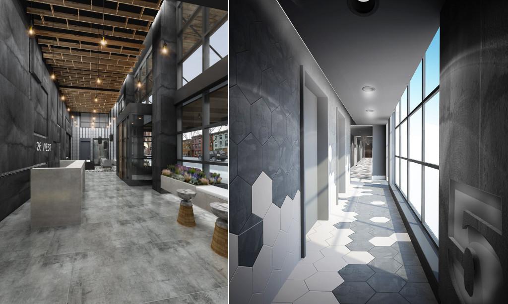 26 West Street, Durukan Design  Karl Fischer (10)