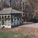 Central Park-Hearnshead-80s