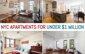 six-figure-apartments