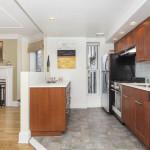 279 1st Street APT 2C, brooklyn real estate, 279 1st Street brooklyn