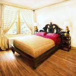 242 East 19th Street, master bedroom, co-op, gramercy park