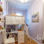 416 Henry Street, bedroom, rental, cobble hill