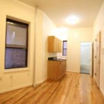 Midtown West apartments