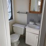 Brooklyn Rentals, WIliamsburg Apartments