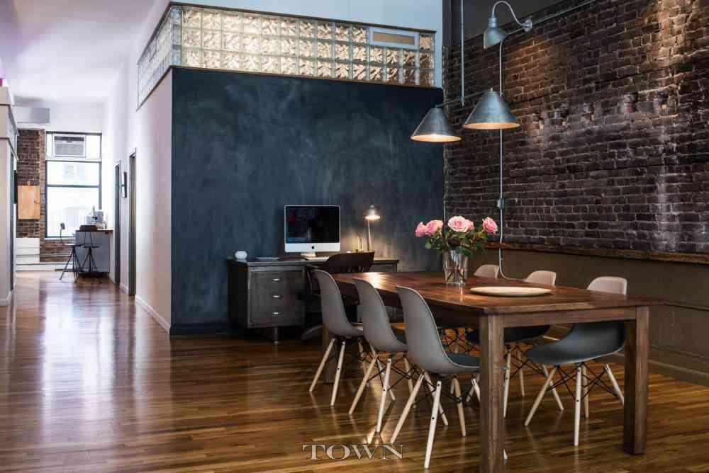 816 Broadway, Cool listings, village, east village, greenwich village loft for rent, short term rentals
