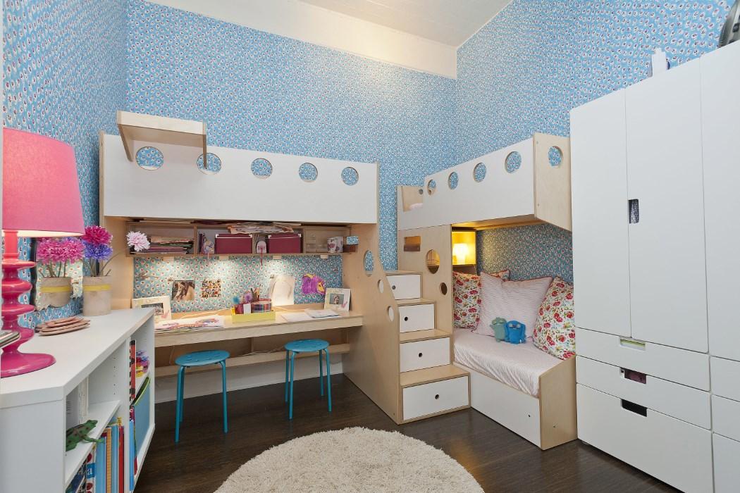 70 washington street, dumbo, office, second bedroom