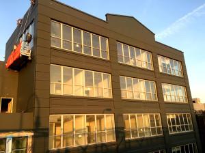 79 South 5th Street, Williamsberry, Workshop DA, 338 Berry (1)