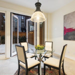 64 West 87th Street, renovation, limestone mansion, windows