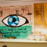 Nancy Pantirer-studio visit-33