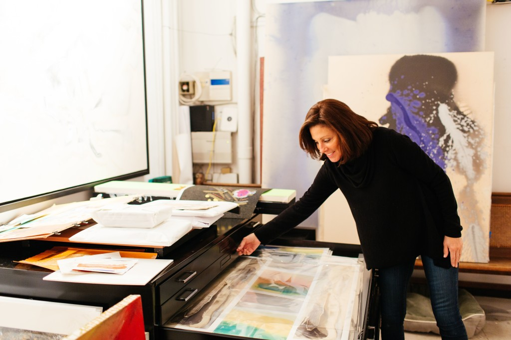 Nancy Pantirer-studio visit-31