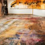 Nancy Pantirer-studio visit-19