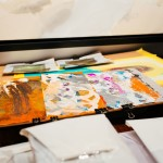 Nancy Pantirer-studio visit-11