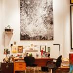 Nancy Pantirer-studio visit-9